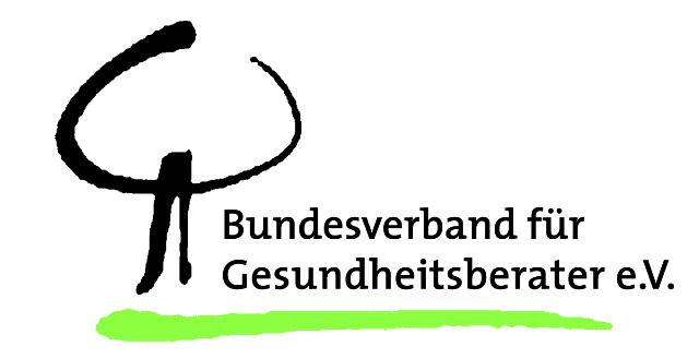 Psychotherapie Leben - BVG