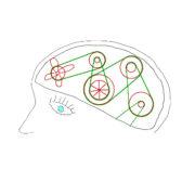 Psychotherapie Leben - EMDR-Therapie