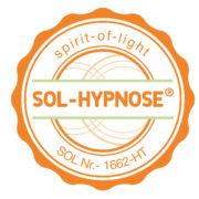 Psychotherapie Leben - SOL Hypnose