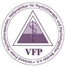 Psychotherapie Leben - VFP
