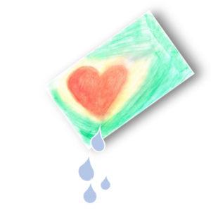 Psychotherapie Leben - Trauerseminar